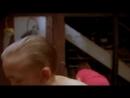 Gummo.1997 LEGENDADO