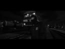Эскимос Crew - Под Маской Chizabeat prod, scratch by DJ Jahsteez