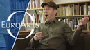 Steve Reich - Phase to Face | The Father of Minimal Music with John Cage Philip Glass