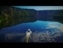 Юмагузинское водохранилище 1