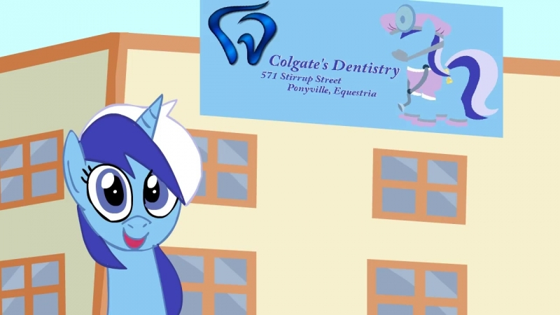 Colgates Dentistry Ad ( 720 X 1280 ).mp4