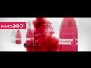 Напиток Иммуно Актив Phyto2GO от NUTRILITE™