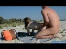 Porn Sex На бильярдном столе blonde первый анальный секс Redhead пародия Brunette порно со спящими Fishnet Sex Измена Tug Секс М