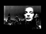 Carmen McRae &amp Cal Tjader - All in Love Is Fair