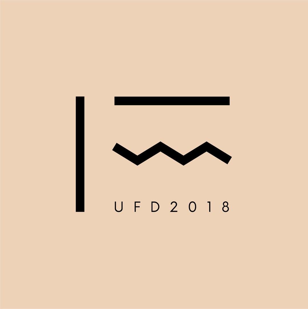 Афиша Ижевск Udmurt Fashion Day
