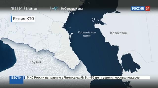 Новости на Россия 24 • В Хасавюрте штурмуют дом с боевиками