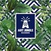 """Студия звукозаписи """"ART JUNGLE Records"""""""