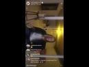 Erika Linder | Insta live | 5