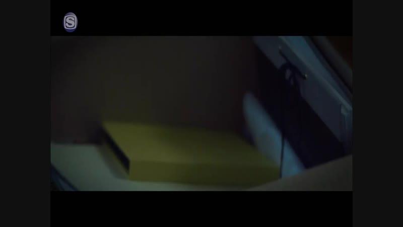 Nogizaka46 - Caravan wa Nemuranai [1440x1080i h264 SSTV]