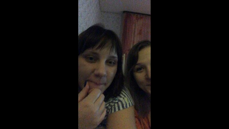 Катерина Маслова — Live