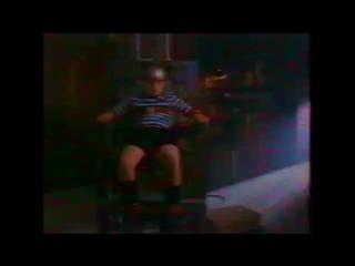 """Промо """"Кино на  СТС"""" (СТС, 2001) 21:00"""