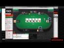 PokerDOM Poker DOM- обзор покер рума, отзывы, игра на реальные деньги и рубли _HD.mp4