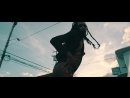 Black Shadow - Tipsy feat. Rupee