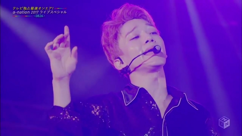 EXO(엑소)- Monster Lotto Dont go Drop That Coming Over Ko Ko Bop Hey Mama! Cheris