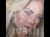 В Москве бразильянка заявила, что её изнасиловали во время финала ЧМ