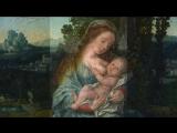 Ave Maria. Франц Шуберт. Исполняет Робертино Лоретти.