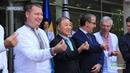 Почесне консульство Республіки Корея базуватиметься у Херсоні
