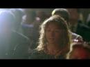 « За гранью тишины»  «Jenseits der Stille» (1996)
