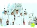 [HQ] XING - My Girl mv (lotteworld)