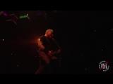 Metallica: Moth Into Flame (Live - Stockholm, Sweden - 2018)