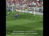 The last time @ManUtd and @LCFC played each other on the opening day, it was a thriller - - Roll on Friday PL
