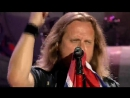 Lynyrd-Skynyrd-Sweet-Home-Alabama-Official-Live-Video-HD
