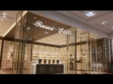 Rasasi Perfumes Industry LLC.