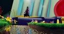 Epic Movie – Willy Wonka dance