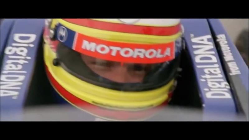 классный клип по фильму гонщик (Driven).wmv.mp4