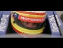 классный клип по фильму гонщик Driven.wmv.mp4