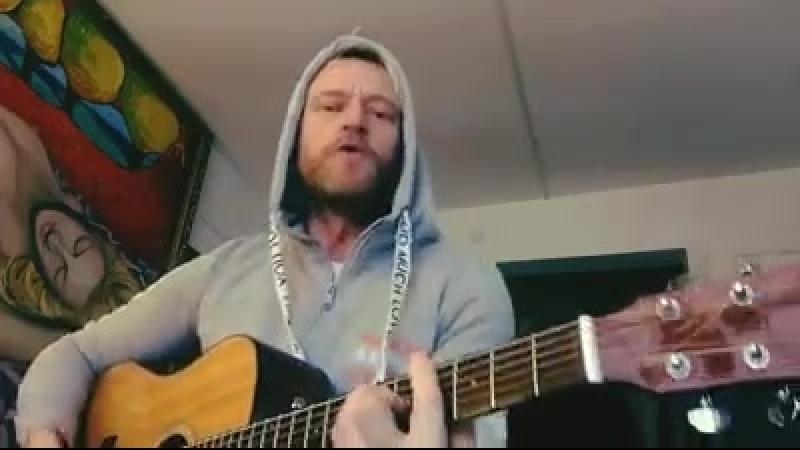 Юрій Стыльскій - Песня об аккумуляторном заводе Лемешевского