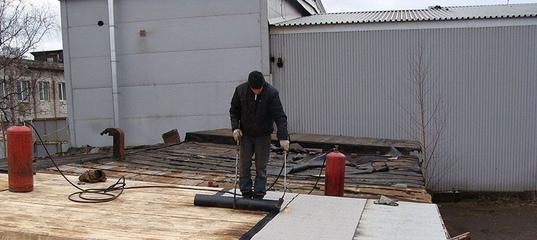 Купить новый гараж в питере металлический гараж ижевск