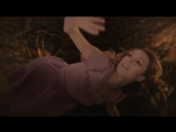 Светлана Тарабарова - Мир чудес ¦ Алиса в стране чудес