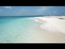 Остров Кайо Ларго Куба