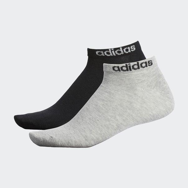 Две пары носков Ped