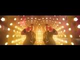 Gianluca Vacchi feat. Luis Fonsi ft. Yandel - Sigamos Bailando