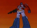 The Transformers G1 - 1x09 - Fire on the Mountain