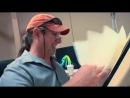Как создаются мультфильмы (6 sec)