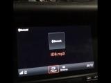 Dimitri Vangelis &amp Wyman - ID Teaser