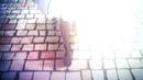 Violet Evergarden「AMV」|Виолетта Эвергарден| Onizumi И у него всего 900 сабов?втф ?