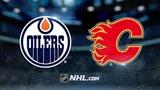 Calgary Flames vs Edmonton Oilers Preseason Game Highlights Sep.17, 2018