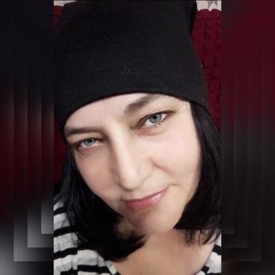 Тамара Стукалова
