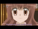 Великолепный кондитер-профессионал / Yume-iro Patissiere SP Professional / Yumeiro Patissiere - 2 сезон 9 серия Субтитры
