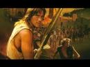 Сезон 02 Серия 12 Меч правдивости Удивительные странствия Геракла 1995 2001 Hercules The Legendary Journeys
