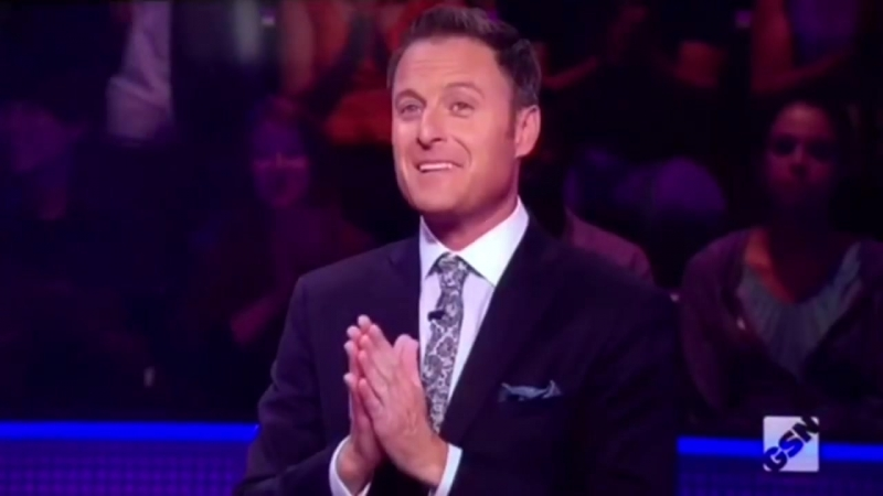 Who Wants to Be a Millionaire (USA) (11-15.01.2016) Week 18 (Episodes 86-90)