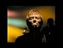 Radiohead - Creep 1993 с русскими субтитрами
