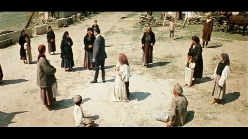 кадры из фильма «Неуловимые Мстители» (1)