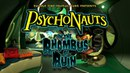 Psychonauts in the Rhombus of Ruin Launch Trailer
