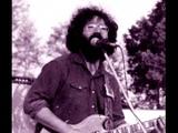 Mountain Song, 1971