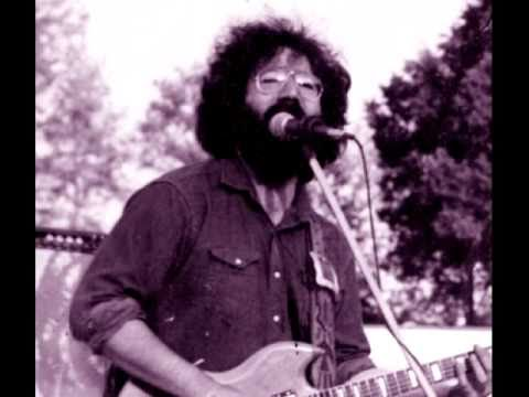 Mountain Song, 1971 ☮ Garcia, Crosby, Slick Kantner